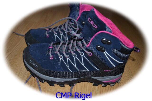 CMP Rigel