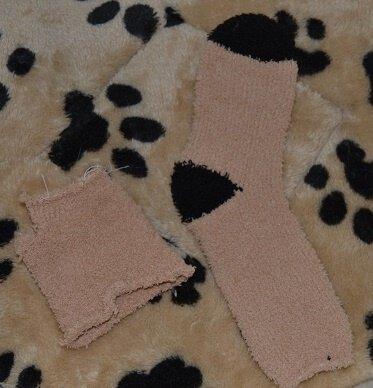Halswickel gegen Hundehusten